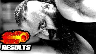 Nonton WWE GREAT BALLS OF FIRE REVIEW AND RESULTS!! (Going In Raw Podcast Ep. 253) Film Subtitle Indonesia Streaming Movie Download