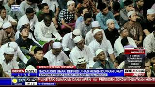 Video Jokowi dan Sejumlah Menteri Salat Tarawih di Masjid Istiqlal MP3, 3GP, MP4, WEBM, AVI, FLV Mei 2018