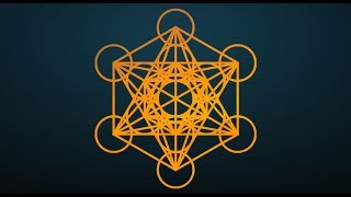 417 Hz  Clears Away of All the Negative Energy & Blockages and Helps Bring Positive Transformation. This Beautiful Solfeggio ...