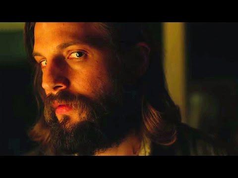 THE INVITATION Trailer (2016)