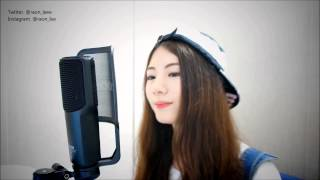 Download Lagu 【라온】 NARUTO SHIPPUDEN OP.16 - SILHOUETTE (シルエット) FULL VOCAL COVER Mp3
