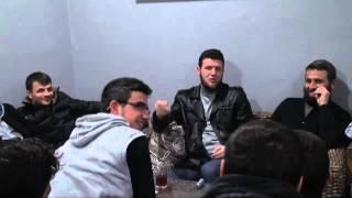 I riu në Islam - Hoxhë Metush Memedi