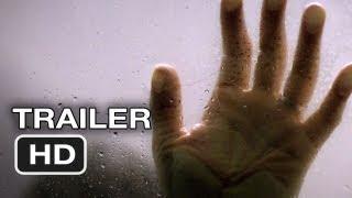 Nonton Elles Official Trailer  1  2012  Juliette Binoche Movie Hd Film Subtitle Indonesia Streaming Movie Download