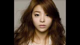 stand up for love ailee mp3