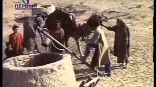 Film about Turkmenistan (1)