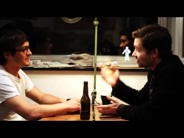 Pullup Orchestra - Videoclip OAT (2011)