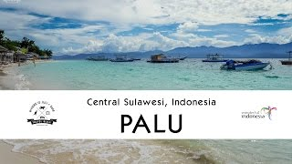 Palu Indonesia  city photos gallery : Quick visit to Palu | Sulawesi | Indonesia