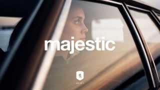 Muneshine - Venus&Mars (Freddie Joachim Remix)