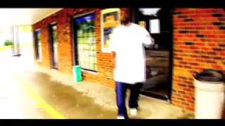 "CunninLynguists - ""K.K.K.Y."" [Music Video]"