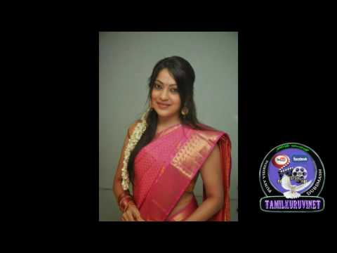Video Vj Ramya hot New Video &Photos, Vijay Tv , Gana Song ,palani download in MP3, 3GP, MP4, WEBM, AVI, FLV January 2017