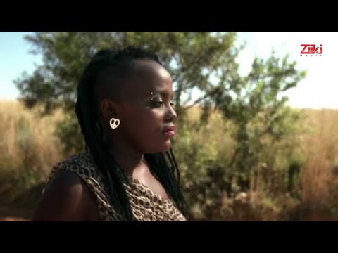DJ Ganyani Ft FB - Xigubu (Official Music Video)