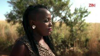 DJ Ganyani ft FB - Xigubu (Official Music Video)