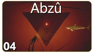 Unerwarteter Angriff #04 Abzû - Let's Play