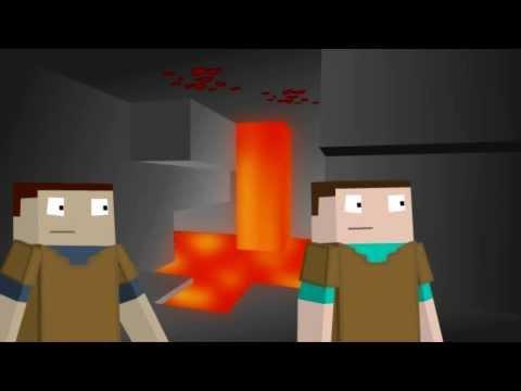 Minecraft Parodia Loquendo 7- ESPECIAL 2000 SUBS MUCHOS SUUUBS :D