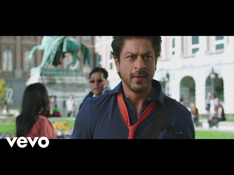 Safar Full Hindi Video Song from Hindi movie Jab Harry Met Sejal
