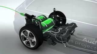 W2012161 Audi e gas Projekt