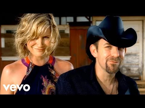 Video Sugarland - All I Want To Do download in MP3, 3GP, MP4, WEBM, AVI, FLV January 2017