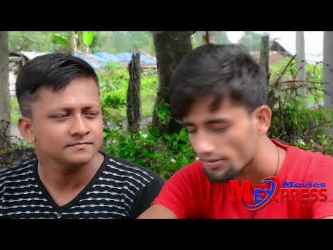 (Nepali Short Movie Ghari Ma Toilet Basda Social ... 2 min. 42 sec.)