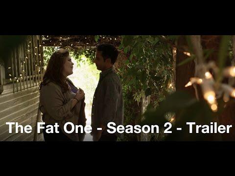 The Fat One - Season 2 - Trailer
