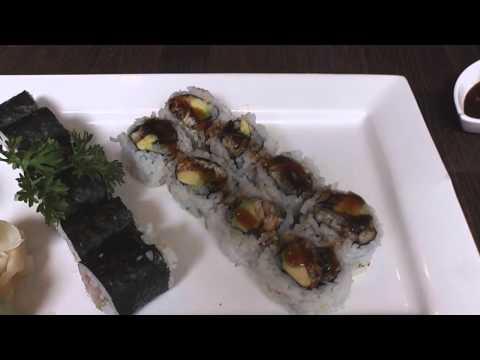 Hana Sushi - Japanese restaurant in the Lower East Side New York City