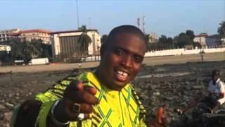Download Lagu Djelykè Kourymady Dioubaté Trahison ( Official Music 2016 ) By Dj.IKK Mp3