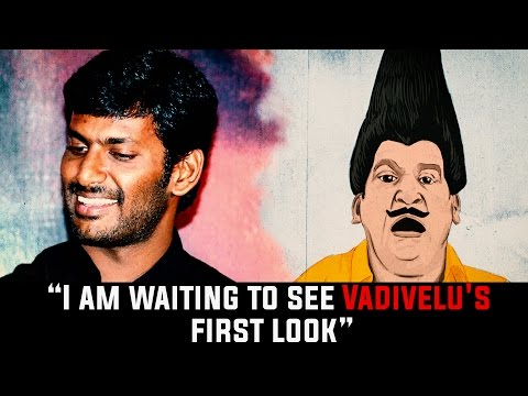 Vishal--I-am-waiting-to-see-Vadivelus-first-look-Kaththi-Sandai-Poojai