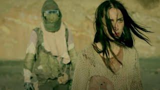 Thumbnail for Paul van Dyk ft. Adam Young — Eternity