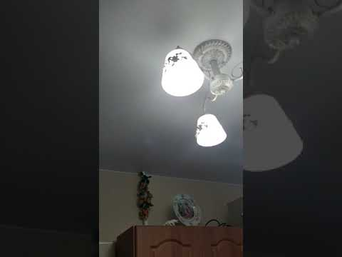 Видео отзыв Марина Соловьева