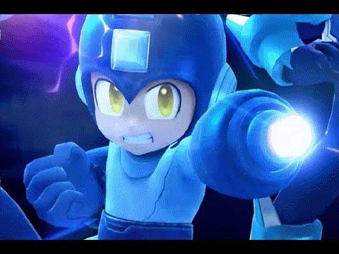 All! - Super Smash Bros. 4 All Final Smash: 0:00 Superbrostv Mii Brawler 0:18 Superbrostv Mii Sword Fighter 0:30 Superbrostv Mii Gunner 0:46 Mario 1:00 Luigi 1:14 P...