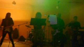 Video Hořínský Beat - Boty proti lásce (8.3.2014)