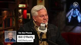 Bill O'Reilly Picks Apart the 2020 Democrat Nominees with Glenn