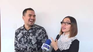 Video Masih Nyanyi Saat Diwawancara, Ini Kabar Saipul Jamil Sekarang | Selebrita Siang MP3, 3GP, MP4, WEBM, AVI, FLV Juni 2017