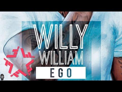 Фото Willy William - Ego