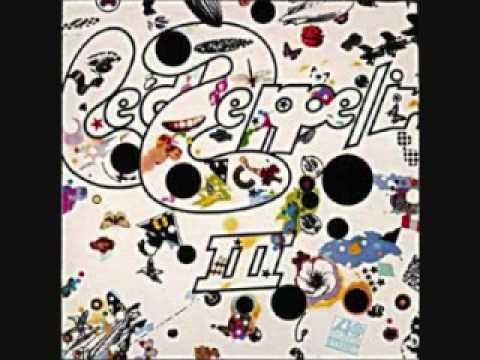Heartbreaker (1969) (Song) by Led Zeppelin