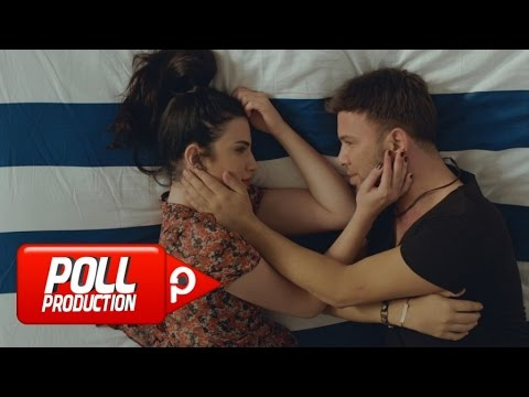 BERKSAN - GELME GELME - (OFFICIAL VIDEO)
