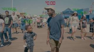 Video Isaiah Rashad - 4r Da Squaw MP3, 3GP, MP4, WEBM, AVI, FLV Desember 2018