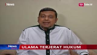 Video Eksklusif! Ustaz Haikal Hasan Berikan Klarifikasi Terkait Tuduhan Sebarkan Hoaks - iNews Sore 10/05 MP3, 3GP, MP4, WEBM, AVI, FLV Mei 2019