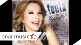 Teuta Selimi - Plaget E Mia