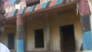 Xaalada nolasha ee degmada Dhabad (part 2)