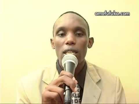 Video Mchungaji Martin Njenga: Ushuhuda - Sehemu 1 ya 10 download in MP3, 3GP, MP4, WEBM, AVI, FLV January 2017