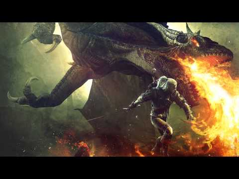 OST - The Witcher 2: Assassins of Kings - Enhanced Edition OST (full) Composers: Adam Skorupa, Krzysztof Wierzynkiewicz, Marcin Przybyłowicz, Michał Cielecki. 0:00...