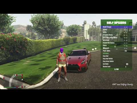 how to download mods for gta 5 xbox 360 offline