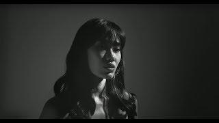 Video Alika - Luka (Official Music Video) MP3, 3GP, MP4, WEBM, AVI, FLV Desember 2018