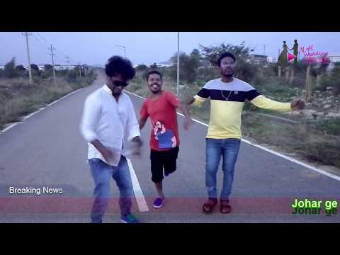 Video Pakure Pakure ama dulor getam Botol pauro _DJ_ Matal_dance download in MP3, 3GP, MP4, WEBM, AVI, FLV January 2017