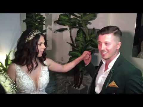 Oženio se Milan Dinčić Dinča