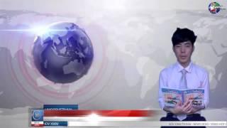 Suab Hmong VN---Kev Sib Tham 4/10/2015