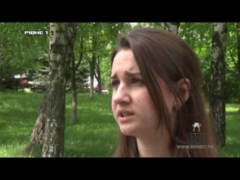 Три місяці безцінного досвіду: як молоді дають шанс спробувати себе в тележурналістиці [ВІДЕО]