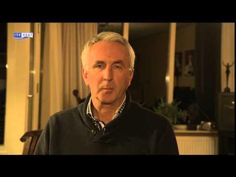 Gemeente Raalte heeft bodemprocedure verloren van oud-wethouder Haarman