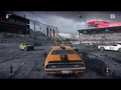 Download Next Car Game PC Gameplay | 1080p HD HD Mp4 3GP Video and MP3