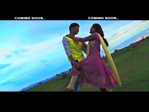 Video New santali HD video 2016 | Album-Shooting Director | (maina meeru production) download in MP3, 3GP, MP4, WEBM, AVI, FLV January 2017